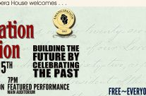 154th Emancipation Day Celebration