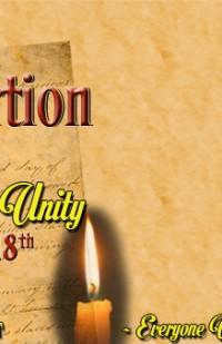 152nd Emancipation Day Celebration
