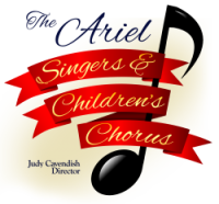ACC & Singers logo