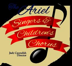 Ariel Singers & Children's Chorus