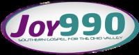 Joy 990