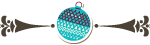 ornament-line-150x45